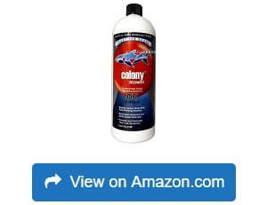 ATM-Aquarium-Products-Colony-Nitrifying-Bacteria