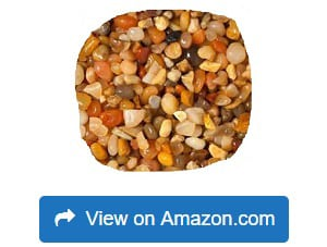 Carib-Sea-ACS00877-Gemstone-Creek-Gravel