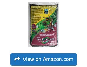 Carib-Sea-Eco-Complete-Planted-Black-Aquarium-Substrate