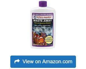 Dr.-Tim's-Aquatics-Natural-Aquarium-Cleaner