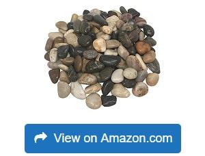 Exotic-Pebbles-PMS0510-Polished-Gravel