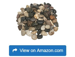 Exotic-Pebbles-PMS0510-Polished-Gravel