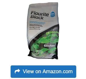 Flourite-Black