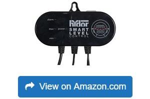 Hydor-Smart-Level-Controller