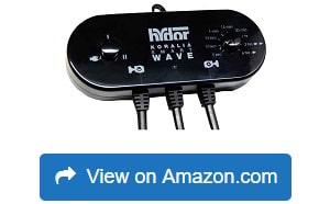 Hydor-Smart-Wave-Circulation-Pump-Controller
