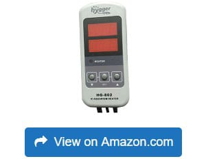 Hygger-Titanium-Aquarium-Heater-for-Salt-Water-and-Fresh-Water