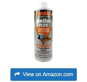 Kordon-Amquel-Plus-Water-Conditioner