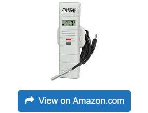La-Crosse-Technology-926-25106-WGB-Wireless-Monitor-System
