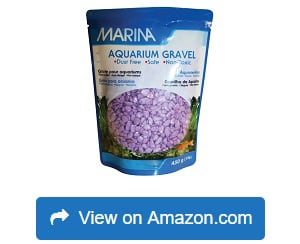 Marina-Decorative-Gravel
