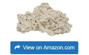 Nature's-Ocean-12-Inch-Coral-Base-Rock-for-Aquarium