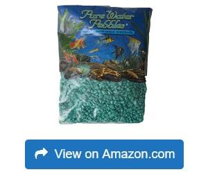 Pure-Water-Pebbles-Aquarium-Gravel
