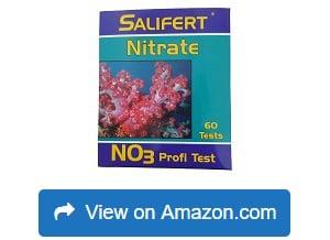 Salifert Nitrate (No3) Test Kits