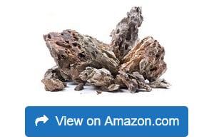 SevenSeaSupply-10-lbs.-Ohko-Dragon-Stone-Rocks