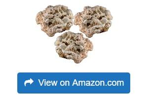 Worldwide-Imports-AWW0855-Atlantic-Coral-Rocks