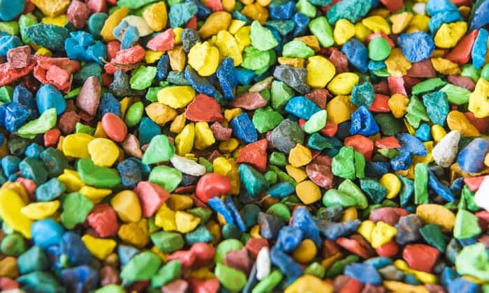 fish-tank-gravel-colors