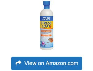 API-Stress-Coat