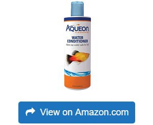 Aqueon-Tap-Water-Conditioner