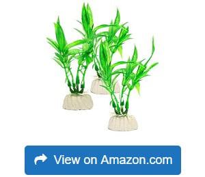 COMSUN-10-Pack-Artificial-Aquarium-Plants