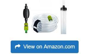 Laifoo-Aquarium-Vacuum-Gravel-Cleaner-Fish-Tank-Cleaner-Washer-Siphon-Water-Changer