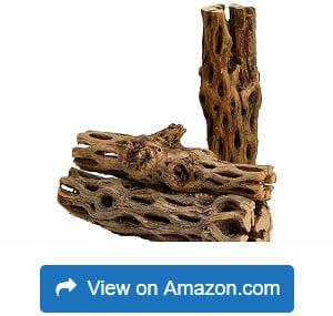 Long-Natural-Cholla-Wood-for-Aquarium