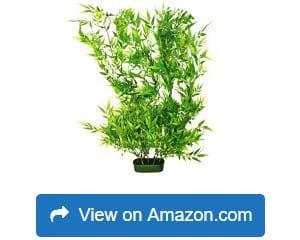 MarineLand-Bamboo-for-Aquariums-and-Terrariums