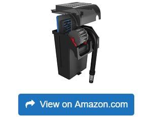 MarineLand-Bio-Wheel-Penguin-75-Power-Filter