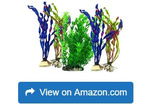 Pietypet-Artificial-Aquatic-Plants