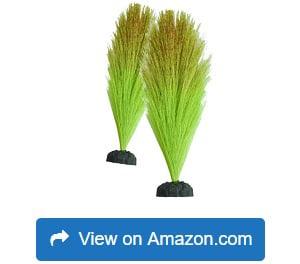 Smarlin-Artificial-Aquarium-Plants