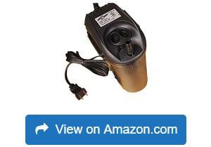 Zoo-Med-Nano-10-External-Canister-Filter