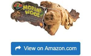 Zoo-Med-Tag-Mopani-Wood