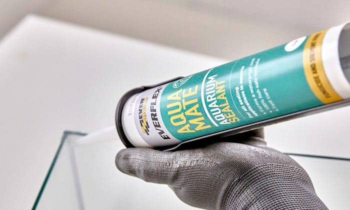 aquarium-safe-sealant