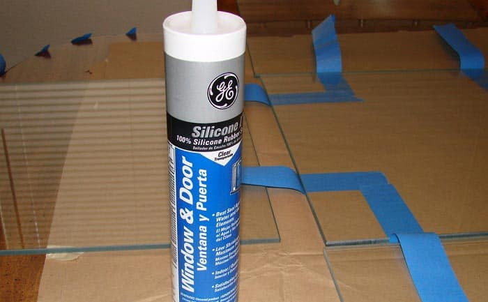 best-aquarium-sealant