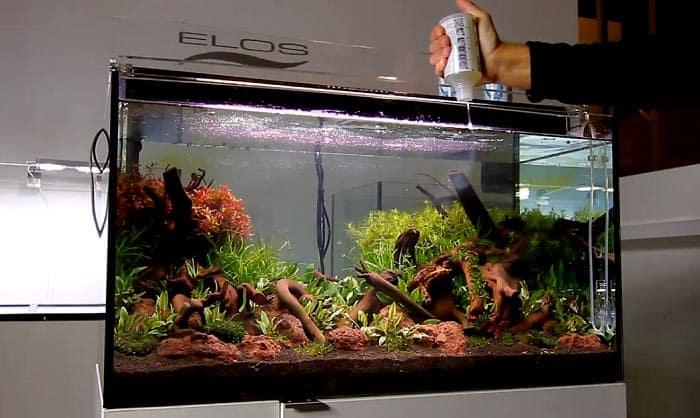 best aquarium water conditioner