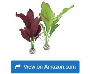 biOrb-Easy-Plant-Sets