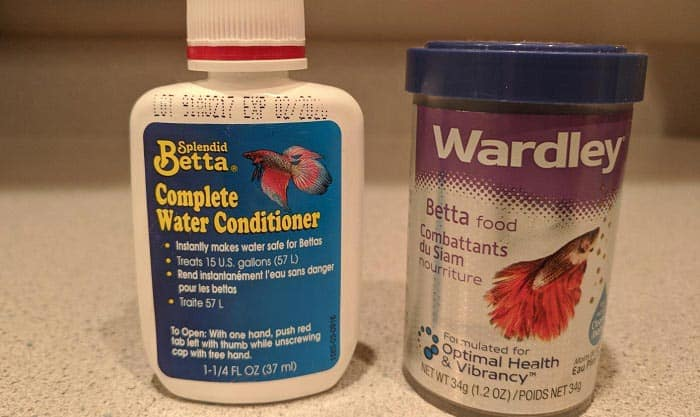 splendid-betta-water-conditioner