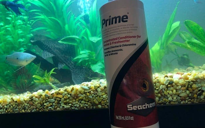 water-conditioner-for-fish-tank