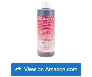 ACUREL-F-Water-Clarifier