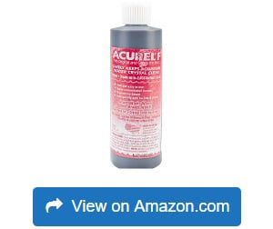ACUREL-F-Water-Clarifier