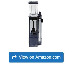 Aquatic-Life-115-Mini-Internal-Protein-Skimmer-Filter