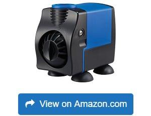 Aqueon-Quietflow-Submersible-Utility-Pump