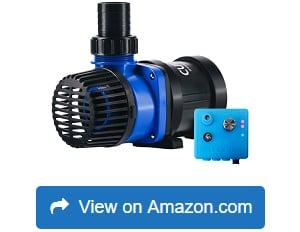 Current-USA-eFlux-DC-Flow-Pump