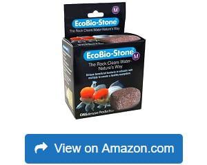 EcoBio-Block-EcoBio-Stone