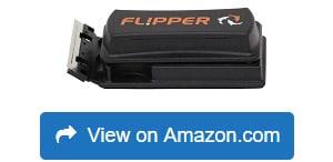 Flipper-2-in-1-Magnetic-Aquarium-Tank-Algae-Cleaner-Scrubber-Scraper