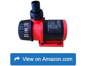 Jebao-New-80W-10000LPH-DC-Controllable-Water-Return-Pump