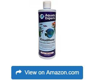 KloudAway-Freshwater-Aquarium-Water-Clarifier