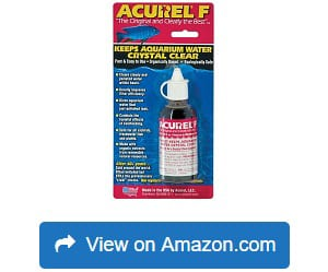 Loving-Pets-Acurel-Water-Clarifier