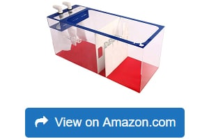 Pro Clear Aquatic Systems Freedom Reef Sump