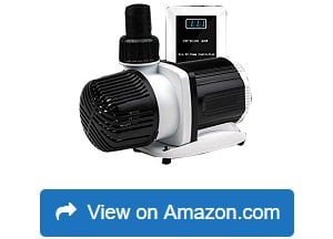 Silent-Swirl-Controllable-DC-Aquarium-Pump-with-Wave-Function