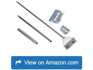 Stainless-Steel-Algae-Scraper-Cleaner-with-10-Blades