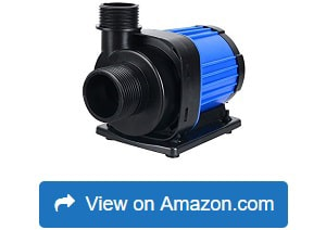 Uniclife-DEP-4000-Controllable-DC-Water-Pumps